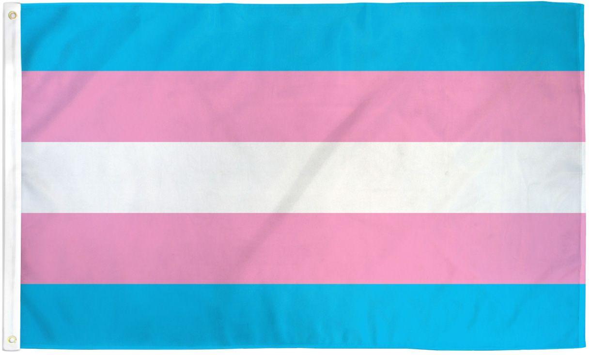 Vlaggen 3x5 Polyamory Flag Poly Polyamorous Open