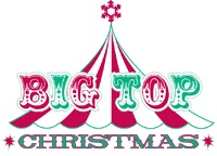 Big Top Christmas