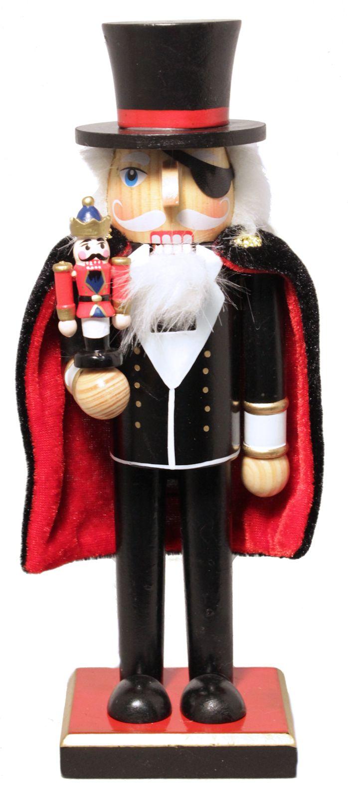Christmas Theme Costume