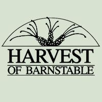 Harvest of Barnstable