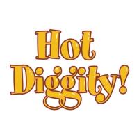 Hot diggity скачать игру