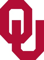 University of Oklahoma Sooners