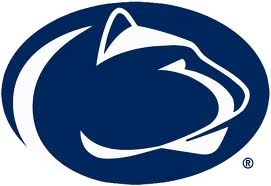 Pennsylvania State Nittany Lions