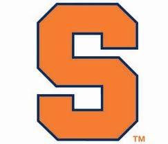Syracuse University Orangemen